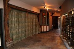 wine-corridor